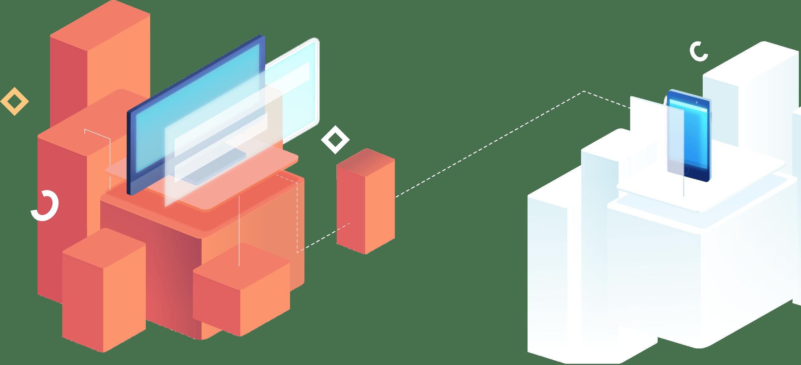Diseño y mantenimiento de Webs