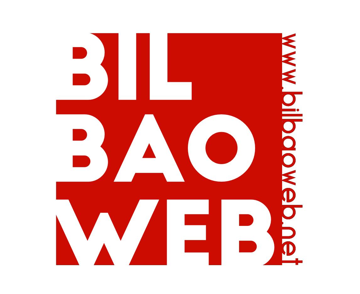BilbaoWeb